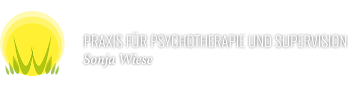 Psychotherapie in Erfurt