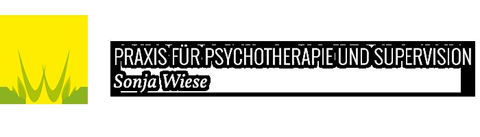 Psychotherapie in Erfurt